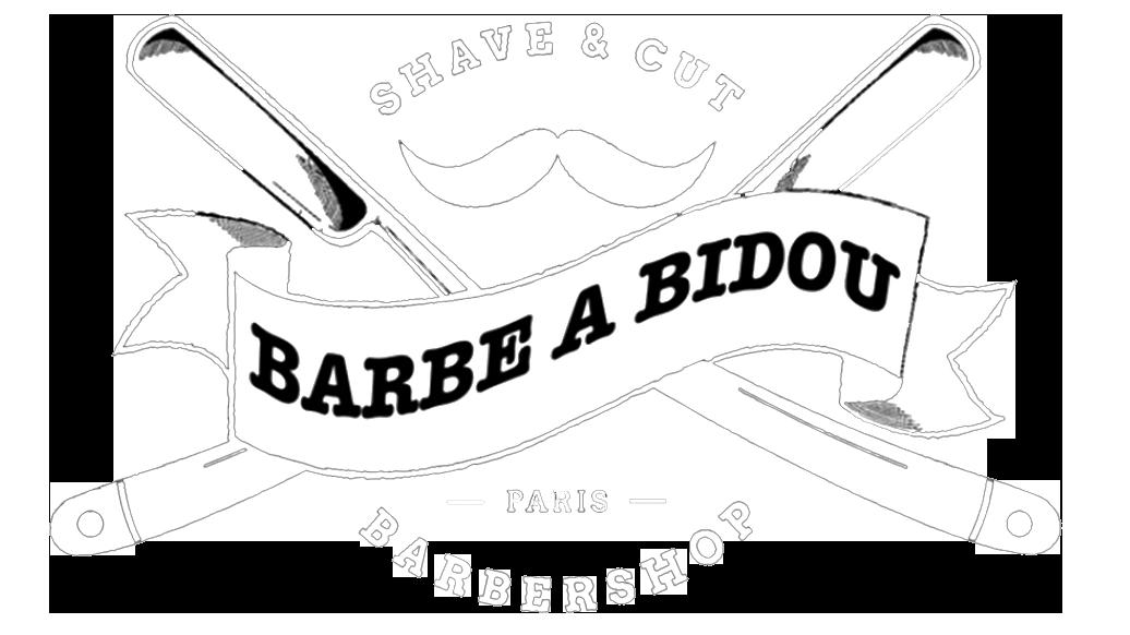 Barbe à Bidou